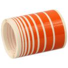 Oranje TrimLine