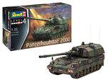 Revell Panzerhaubitze 2000 1:35 #03279