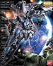 Gundam MSN-001A1 Delta Plus 1/100 MG147
