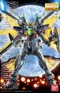 Gundam GX-9901-DX Gundam Double X 1/100 MG186