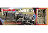 Plus Model Lead Wire 0,6 mm #234