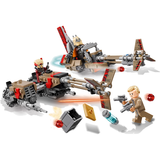 LEGO 75215 Star Wars Cloud-Rider Swoop Bikes