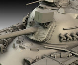 Revell 03287 M48 A2CG 1:35