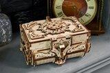 UGears Antiek Kistje