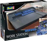 Revell Work Station #39085