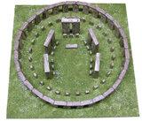 Aedes Ars Stonehenge 1/135 (1268)