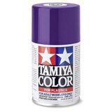 Tamiya TS-24: Purple