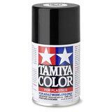 Tamiya TS-14: Gloss Black