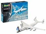 Revell Antonov AN-225 Mrija 1:144 (04958)