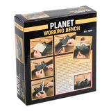 Amati Planet Work Bench (7396)
