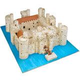 Aedes Ars Bodiam Castle