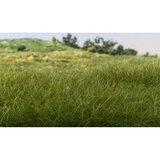 Woodland Scenics Static Grass Dark Green