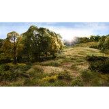 Woodland Scenics Static Grass