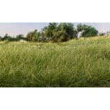 Woodland Scenics Static Grass Medium Green