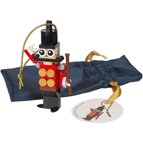 LEGO 5004420 Toy Soldier