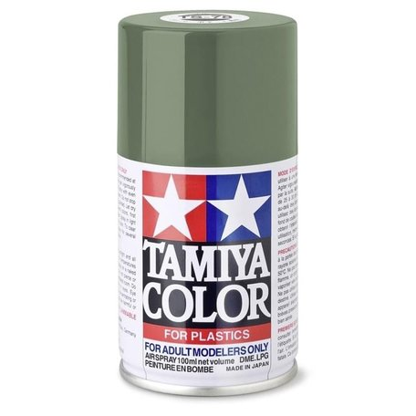Tamiya TS-78: Field Gray