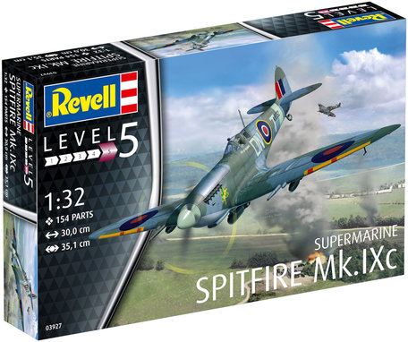 Revell Heinkel He219 A-0/A-2 Nightfighter 1:32