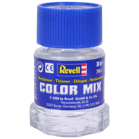 Revell Color Mix Thinner 30 ml