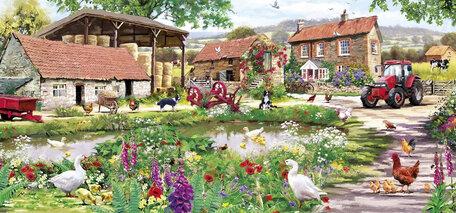 Gibsons Duckling Farm (636)