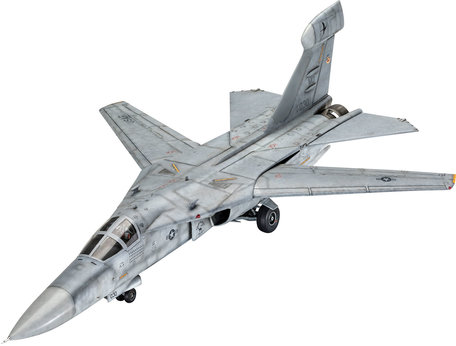 Revell EF-111A Raven 1:72