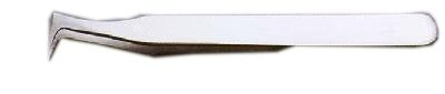 Pincet - 90 Graden Gebogen Punt (Amati)