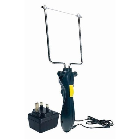 Hot Wire Foam Cutter (Woodland)