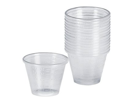 Revell Mixing Cups