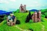 Schreiber Bogen Small Castles