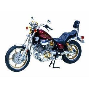 Tamiya Yamaha XV 1000 Virago 1:12