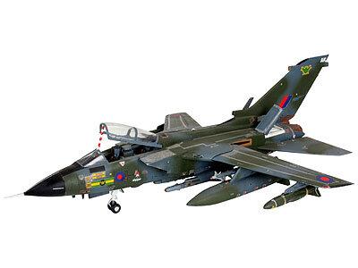 Revell Tornado GR.1 RAF 1:72