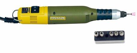 Proxxon Boor en Freesapparaat Micromot 60
