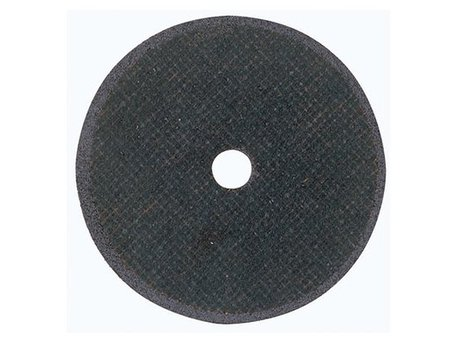 Proxxon Fire Cut Disc (28729)