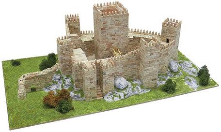 Aedes Ars Guimaraes Castle