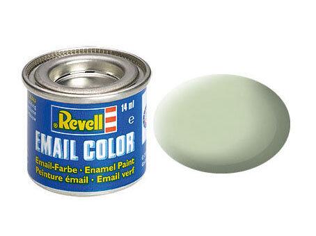 Revell 059: Sky Mat
