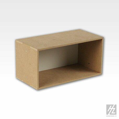HobbyZone (OM14) Hutch Storage Module