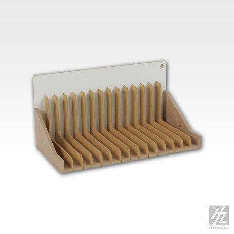 HobbyZone (OM13) Sprue Module