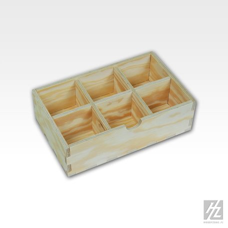 HobbyZone (WM1S) Drawer Organizer