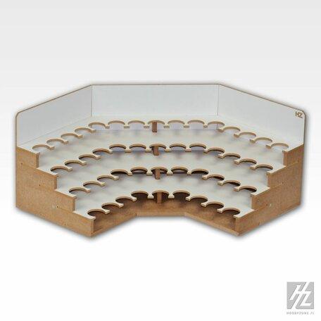 HobbyZone (OM06S) Corner Paints Module - 26mm