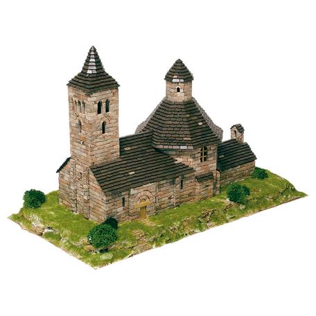 Aedes Ars Kerk van Vilac