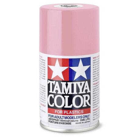 Tamiya TS-25: Pink