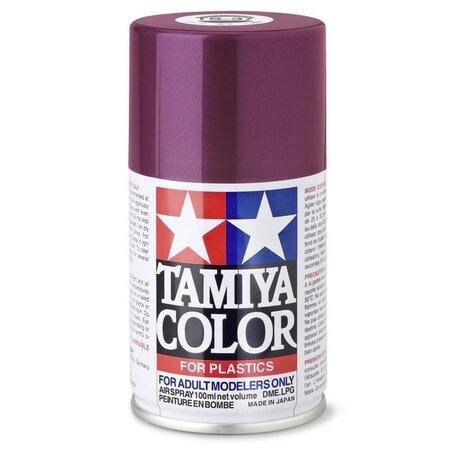 Tamiya TS-37: Lavender