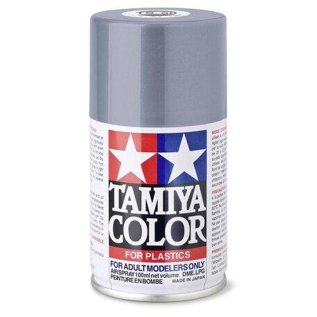 Tamiya TS-58: Pearl Light Blue