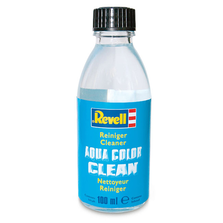 Revell Aqua Color Clean (39620)