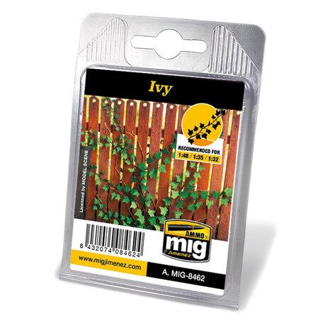 AMMO Laser Cut Plant Ivy (8462)
