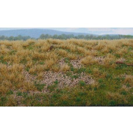 AMMO Grass Mats Pinewood Forest Base (8352)
