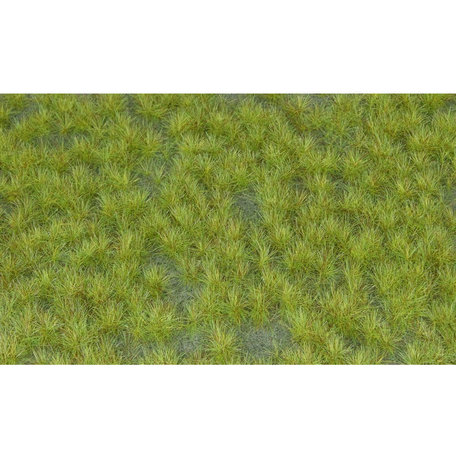 AMMO Grass Mats Turfts Light Green (8354)