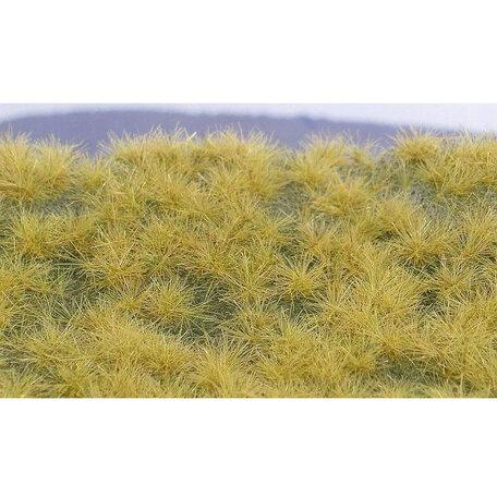 AMMO Grass Mats Autumn Turfs (8357)