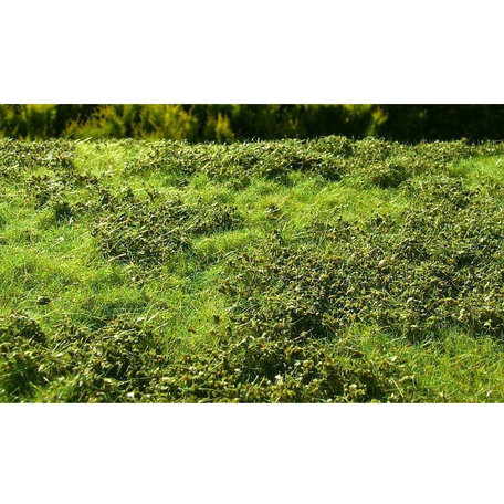 AMMO Grass Mats Small Bushes Spring (8360)