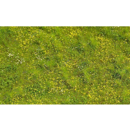 AMMO Grass Mats Wild Meadow Ground (8361)