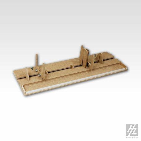 Building Slip